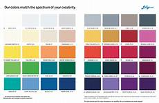 Ccp Gelcoat Color Chart Lilly Ram Gel Coat Color Chart
