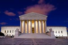 us supreme court the supreme court s big ruling in favor of clean energy