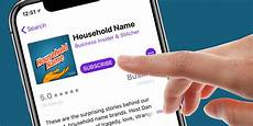 Podcast Top Charts Apple Fixed A Problem With Manipulation On The Top
