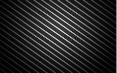 black and white striped iphone wallpaper black and white striped background 183 free