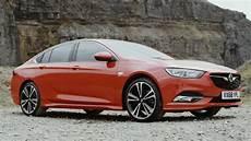 New Opel 2020 by 2020 Vauxhall Insignia Turbo Sedan Experience