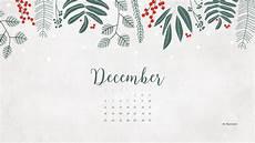 Calendar Backgrounds December 2016 Calendar Backgrounds Desktop Background