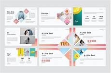 Free Powerpoint Layouts Minimal Google Slide Template Powerpoint Templates