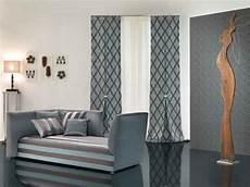 vendita tessuti per divani casa moderna roma italy stoffa per tende