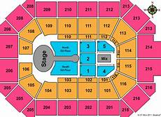 Allstate Arena Seating Chart Ed Sheeran Lady Antebellum Rosemont Tickets 2017 Lady Antebellum