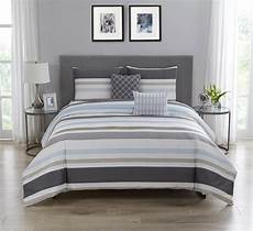 home cotton comforter set oversized oeko tex