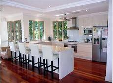 Important Kitchen Floor Plans ? Kitchen designs and patterns   Interior Design Ideas   AVSO.ORG