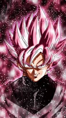 iphone wallpaper black goku goku black wallpapers wallpaper cave