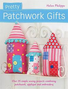 book reviews patchwork gifts and stitch savvy a