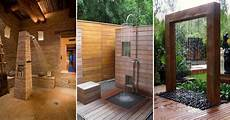 awesome bathroom designs 25 amazing unique shower ideas for your home