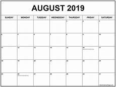 helligdage i august 2019 august 2019 calendar wallpapers wallpaper cave