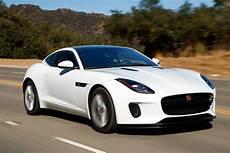 jaguar coupe 2020 2020 jaguar f type coupe review trims specs and price
