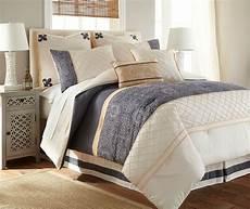 king 8 size comforter microfiber set bedding