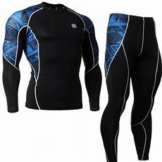 compression clothes for can compression clothing enhance your workout gephardt