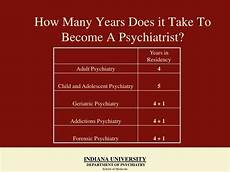 How Many Years Of School To Become A Dentist Ppt Christopher J Mcdougle M D Albert E Sterne