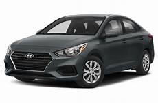2019 Hyundai Accent by 2019 Hyundai Accent Expert Reviews Specs And Photos