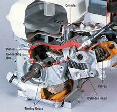 How To Repair Small Engines Tips And Guidelines