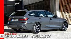 New Bmw 3 Series Touring 2020 by 2020 Bmw 3 Series Touring Preview