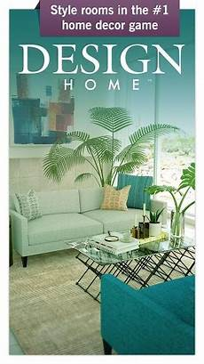 Play Home Design Story On Pc Design Home On Pc With Bluestacks