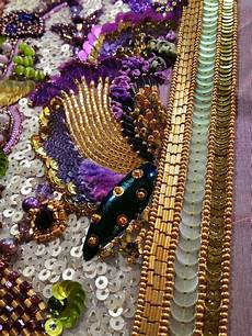 tambour by brodeur beadwork embroidery couture