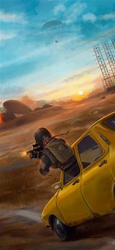 Pubg Wallpaper Iphone X by Pubg Car Fight 4k Iphone X Wallpapers Free