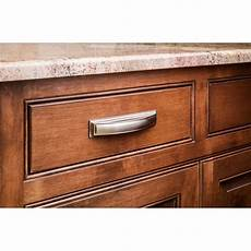 hardware resources shop 436 128sn cup pull satin