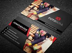 Business Card Photography Photography Business Card 12 Business Card Templates