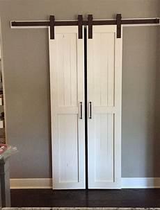 bathroom closet door ideas the 25 best bathroom doors ideas on sliding