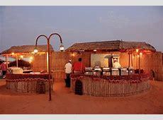 Dubai Desert Safari with BBQ Dinner & Abu Dhabi City Tour