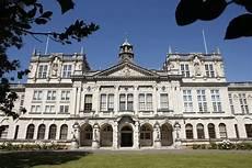 Cardiff University Cardiff University Study In The Uk Student World Online