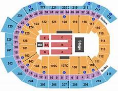 Resch Center Seating Chart Jeff Dunham Giant Center Seating Chart Amp Maps Hershey