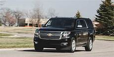 2020 chevrolet suburban diesel 2021 chevrolet suburban diesel rumors changes gas