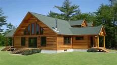 Log Home Design Software Free Design Your Own Log Home Software Gif Maker Daddygif