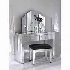 modern dressing table furniture designs an interior design