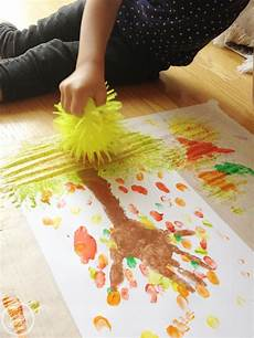 17 best photos of fall projects for toddlers preschool