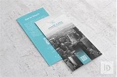 Cool Brochure Templates 25 Cool Brochure Templates Free Amp Premium Download