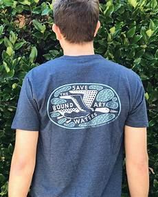 Best T Shirt Design T Shirt Design Trends For 2018 Bonfire