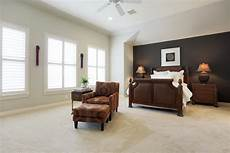 Dark Walls Light Floor How To Use Dark Walls In Every Room Of The House