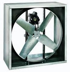 vi cabinet exhaust fan 24 inch 4100 cfm belt drive vi2412