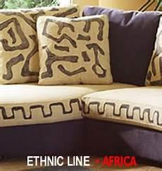 divani paolo colombo paolo colombo ethnic line