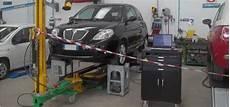 porta portese auto usate roma attrezzatura per carrozzeria usata colori per dipingere