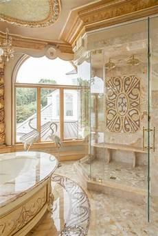 spa style bathroom ideas 20 enchanting mediterranean bathroom designs you must see