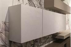 muri rivestiti in legno respirare il benessere sfruttando le pareti casa naturale