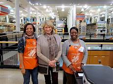 Home Depot Sales Associate Mixing My Paint Colors At The Home Depot The Martha