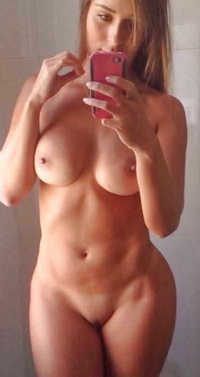 Naked Woman Vidio