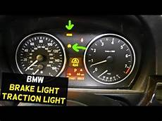 Bmw 4x4 Abs Brake Light Bmw Abs Dsc Brake Warning Light Problem 4x4 Batter