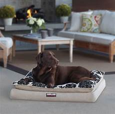 Sofa Style Cooling Gel Memory Foam Pet Bed Png Image by Orthopedic Bed For Large Dogs Cooling Gel Memory Foam
