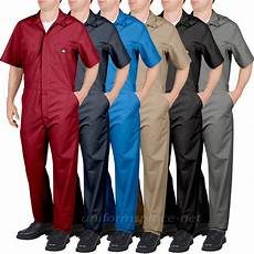 sleeve coveralls for dickies coveralls mens sleeve coverall 3399 33999