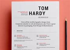 Design A Resume Online Free And Beautifully Designed Resume Templates