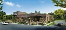 Wine And Design Mt Pleasant Pizzeria Wine Shop Among Retail Projects Headed To Mount